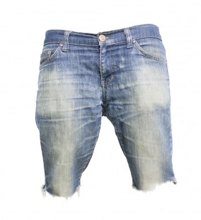 jeans-785991