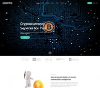 jf Crypto