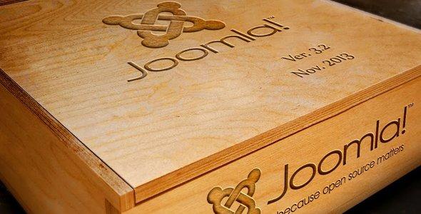 Joomla!® 3.2 stable version released